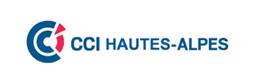 Logo CCI HA