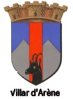 Logo VA
